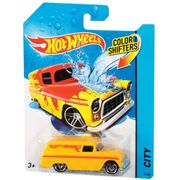 HOT-WHEELS-VEICULOS-COLOR-CHANGE-55CHEVY-PANEL-VAN-EMBALAGEM