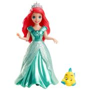 KIT-DISNEY-MINI-PRINCESA-COM-BICHINHOS-ARIEL