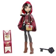 BONECA-EVER-AFTER-HIGH-REBEL-CERISE-HOOD