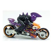 HOT-WHEELS-MOTO-CANYON-CARVER