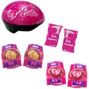 Kit-de-Seguranca-da-Barbie---Astro-Toys