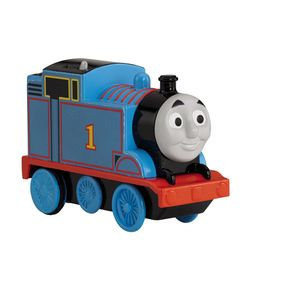 Thomas---Friends-Locomotivas-Motorizadas-Thomas