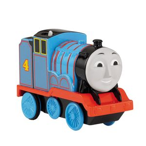 THOMAS-E-FRIENDS-LOCOMOTIVA-GORDON-frente