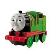 THOMAS-E-FRIENDS-LOCOMOTIVA-AMIGOS-HENRY