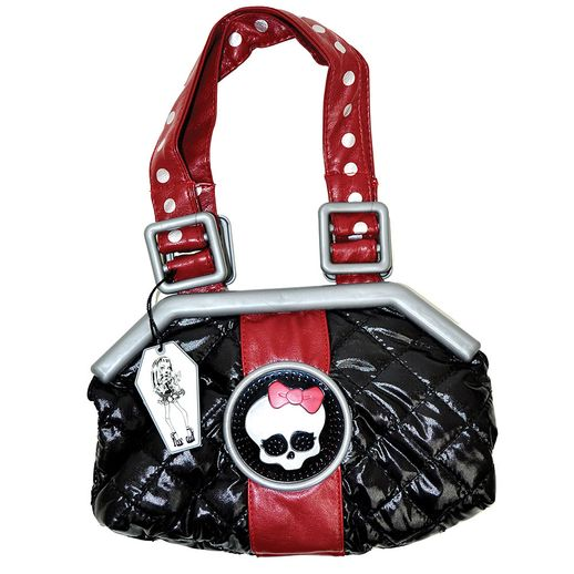 MONSTER-HIGH-BOLSA-MUSICAL