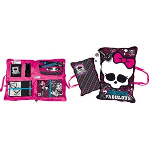 MONSTER-HIGH-TRAVESSEIRO-COM-DIARIO-SECRETO