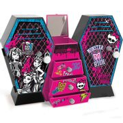ARMARIO-MONSTRUOSO-COFRE-DUPLO-MONSTER-HIGH