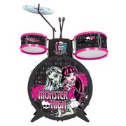 MONSTER-HIGH-BATERIA-INFANTIL