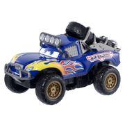 CARS-VEICULOS-500-FRICCAO-BLUE-FRIT-FRENTE