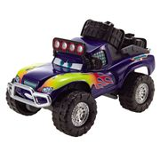 CARS-VEICULO-500-DIECAST-BLUE-GRIT