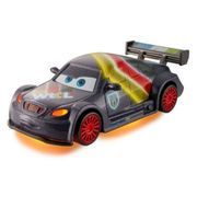 CARS-VEICULO-NEON-LUZES-MAX-SHNELL