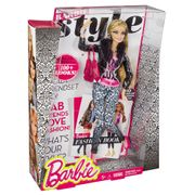BARBIE-FAB-BARBIE-PINK-LUXE