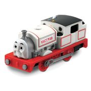 THOMAS-E-FRIENDS-LOCOMOTIVA-PEQUENA-STANLEY
