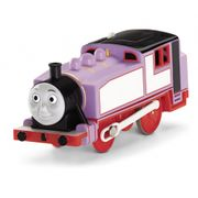 THOMAS-E-FRIENDS-LOCOMOTIVA-PEQUENA-ROSIE