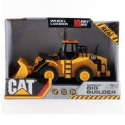 CAT-BIG-BUILDER-WHEEL-LOADER-EMBALAGEM