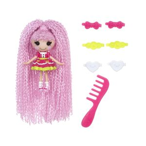 MINI-LALALOOPSY-LOOPY-HAIR-JEWEL-SPARKLES