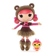 BONECA-LALALOOPSY-TEDDY-HONEY-POTS