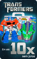 Banner Transformers