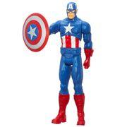 AVENGERS-FIGURA-TITAN-HERO-CAPITAO-AMERICA-12