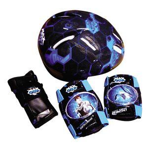 Kit-de-Seguranca-Max-Steel---Astro-Toys