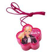 Mini-Maquiagem-Barbie-Pingente-Flor---Candide