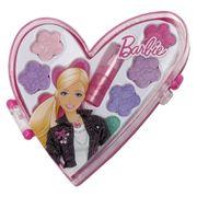Maquiagem-Barbie-Estojo-Coracao---Candide