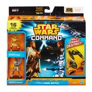 STAR-WARS-COMMAND-INVASION-FINAL-BATTLE-EMBALAGEM