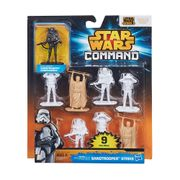 STAR-WARS-COMMAND-BATTLE-SANDTROOPER-STRIKE-EMBALAGEM