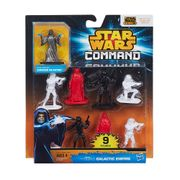 STAR-WARS-COMMAND-BATTLE-GALACTIC-EMPIRE-EMBALAGEM