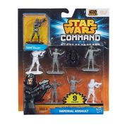 STAR-WARS-COMMAND-BATTLE-IMPERIAL-ASSAULT-EMBALAGEM