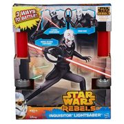 STAR-WARS-REBELS-INQUISITOR-LIGHTSABER-EMBALAGEM