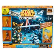 STAR-WARS-COMMAND-EPIC-ASSAULT-EMBALAGEM