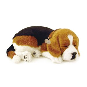 PERFECT-PET-PELUCIA-CACHORRO-BEAGLE