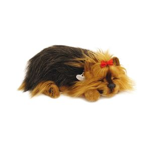 PERFECT-PET-PELUCIA-CACHORRO-YORKSHIRE