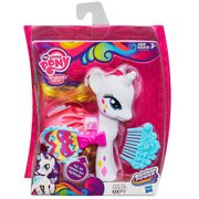 MY-LITTLE-PONY-FASHION-STYLE-RARITY-EMBALAGEM