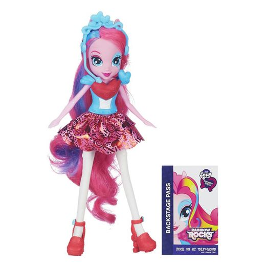 BONECA-MY-LITTEL-PONY-EQUESTRIA-GIRLS-PINKIE-PIE