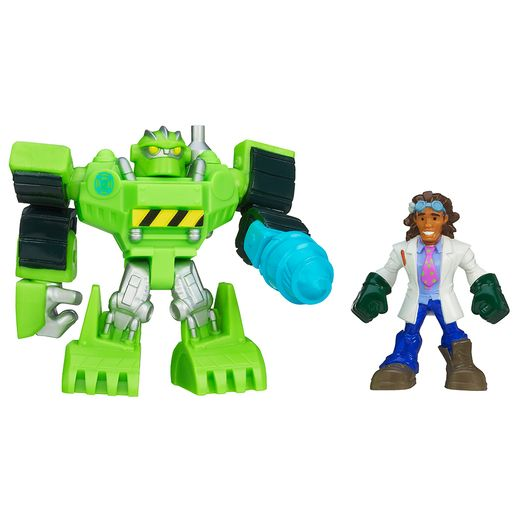 TRANSFORMERS-BOULDER-THE-CONSTRUCTION-BOT-E-DOC-GREENE