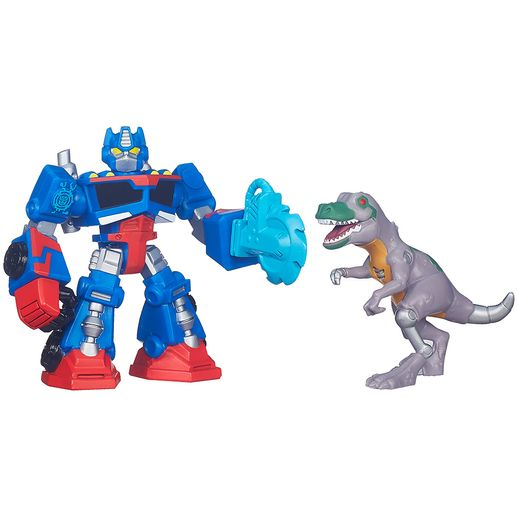 TRANSFORMERS-OPTIMUS-PRIME-E-T-REX