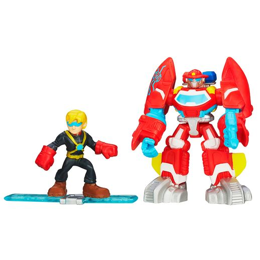 TRANSFORMERS-HEATWAVE-THE-FIRE-BOT-E-CODY-BURNS