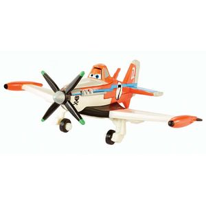 PLANES-FIRE-RESCUE-SUPERCHARGED-DUSTY