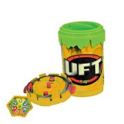 Trash-Pack-UFT-Giro-Dispara-Amarelo