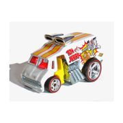 HOT-WHEELS--CULTURA-COOL-ONE-TOM-E-JERRY