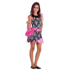 35152-MONSTER-HIGH-DRACULAURA-CAMERA-E-ACAO
