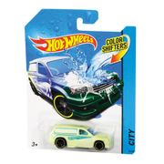 HOT-WHEELS-COLOR-CHANGE-FANDANGO-EMBALAGEM