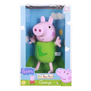 GEORGE-CABECA-VINIL-PEPPA-PIG-EMBALAGEM