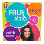JOGO-FALA-SERIO-EMBALAGEM