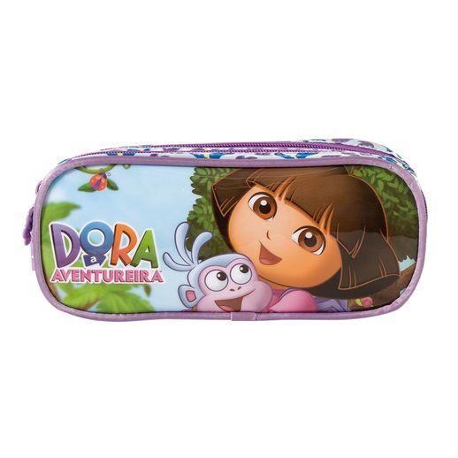 DORA-A-AVENTUREIRA-ESTOJO-DUPLO-DORA-E-BOOTS-FRENTE