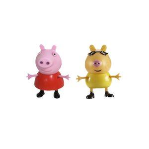 PEPPA-PIG-E-SEUS-AMIGOS-PEDRO