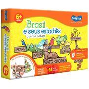 QUEBRA-CABECA-82-PECAS-BRASIL-E-SEUS-ESTADOS-EMBALAGEM