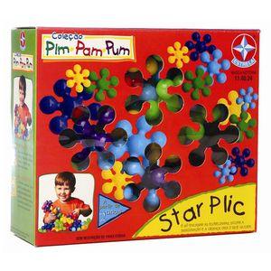 STAR-PLIC-EMBALAGEM